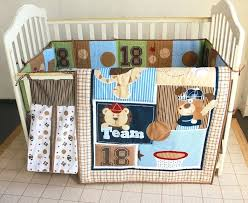 Boy Monkey Crib Bedding Pirate Crib Bedding Babies R Us Healthfestblog