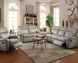 Furniture Sofa Set Blm Motion Sofa Set Valery By Acme Furniture Ac51515set
