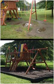 backyards cozy backyard playgrounds backyard playgrounds for