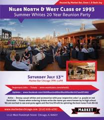 class reunions website niles west high school reunions skokie il classmates