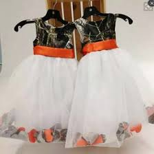 camo wedding dresses orange suppliers best camo wedding dresses