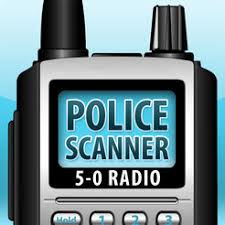 5 0 radio pro scanner on the app store - Scanner Radio Pro Apk