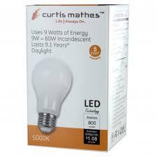 a19 bulbs pendant lighting lightup com