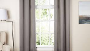 Light Gray Blackout Curtains Dignity Rachel Ashwell Tags Pink Rose Curtains Silver Eyelet