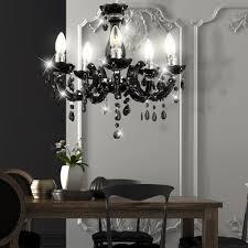 Gebrauchte Wohnzimmer Lampen Kronleuchter Hängelampen Pendelleuchte Beleuchtung Wohnzimmer