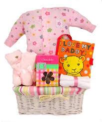 Postpartum Gift Basket Baby Gift Baskets Toronto
