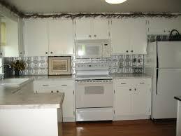 metal kitchen backsplash peel and stick backsplash tile guide ideas collection stainless
