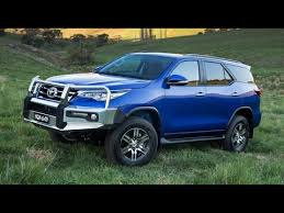 toyota india upcoming suv top 5 best upcoming toyota cars in india 2017 2018 with specs