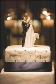 wedding cake topper ideas cool wedding cake toppers wedding ideas