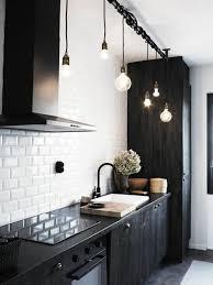 licht küche die besten 25 beleuchtung küche ideen auf moderne