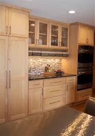 light cabinets wish list pinterest light wood kitchens