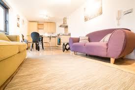 Laminate Flooring Newcastle Upon Tyne Apartment Baltic Tw0 181 Newcastle Upon Tyne Uk Booking Com