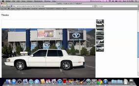 craigslist provo utah ford and chevy cars and trucks for sale by
