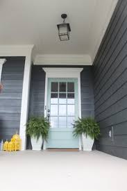 martha stewart salvia new house exterior pinterest salvia