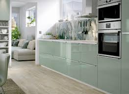 porte ikea cuisine portes de cuisine salle de bain facade cuisine