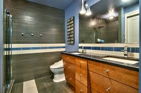 Cheap Bathroom Renovation Ideas Atlanta Bathroom Remodels Renovations By Cornerstone Georgia