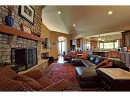 country homes interiors country home interior design interior design