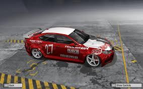 lexus is 350 drifting lexus is350 drift spec by masab need for speed pro street