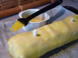 comment cuisiner le filet mignon le filet mignon de porc en croute à l italienne ou comment m