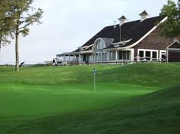 Cape Cod Getaways Packages - cape cod ma golf courses and vacation packages new england golf