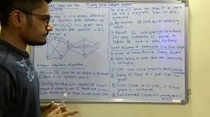 big data analytics tutorial 28 mining social network graphs