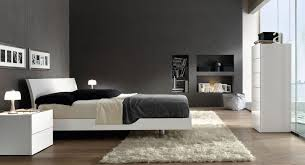 bedroom furniture sets tufted headboard square nightstand cute
