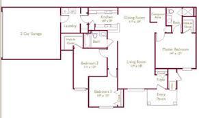 wyndchase rentals canton mi apartments com