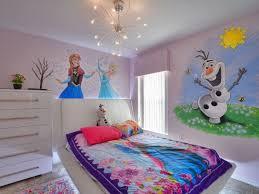 chambre de la reine des neiges 1001 astuces et conseils pour créer la chambre reine des neiges