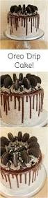 Best 25 Pudding Cups Ideas On Pinterest Dirt Pudding Cups Oreo by Best 25 Oreo Birthday Cakes Ideas On Pinterest Oreo Cake Bake
