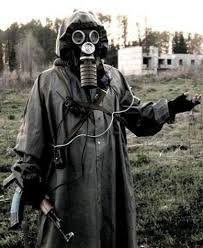 gas mask costume gas masks bad but why page 2 dayz standalone