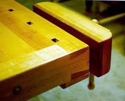 Free Woodworking Plans Small End Table by 78 Best Free Wood Plans Images On Pinterest Projects Wood Plans