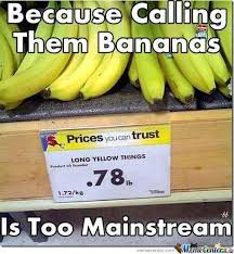 Yellow Teeth Meme - yellow memes image memes at relatably com