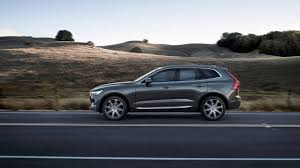 volvo media site 2018 volvo xc60 hybrid pricing for sale edmunds