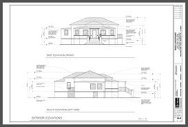 huboi architecture porfolio on the boards