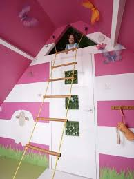 awesome kids playrooms princess pinky
