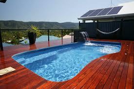 construire son jacuzzi la premiere reference en pompe solaire professionnelle la pompe