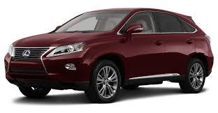lexus rx 450h maintenance reset amazon com 2013 toyota rav4 reviews images and specs vehicles