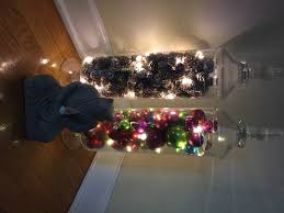 Easy Diy Christmas Home Decor Diy Archives May Meets June