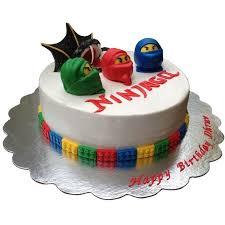 ninjago cake ninjago cake buy online free uk delivery new cakes