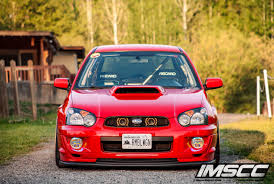 subaru stance the original subaru aggressive wheel fitment thread page 1156