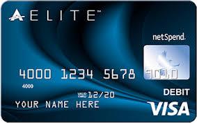 what is the best prepaid debit card ace elite visa prepaid debit card review comparecards