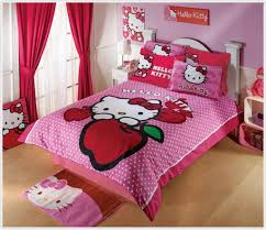 Hello Kitty Bedroom Set Badcock Hello Kitty Accessories For Bedroom Mattress