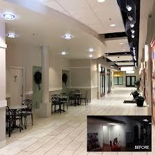 Interior Designer Roanoke Va Towers Mall Renovation Interior Creations