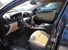 2012 used hyundai sonata limited edition at expert auto group inc