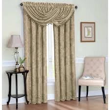 bedroom curtains at walmart bedroom curtains walmart posts bedroom curtains walmart canada