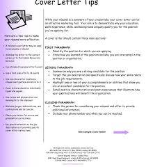 nursing cv template ireland coverter for resume doctor sle cv template doc exle south
