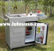 outdoor kitchen carts and islands outdoor kitchen islands with sink decoraci on interior