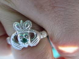 galway ring my new beautiful claddagh ring picture of dillon s