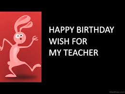 outstanding 25th birthday wishes 2016 55 birthday wishes for