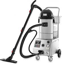 How To Clean An Area Rug Q U0026a How To Vacuum And Deep Clean Your Dirty Area Rug Allergy U0026 Air
